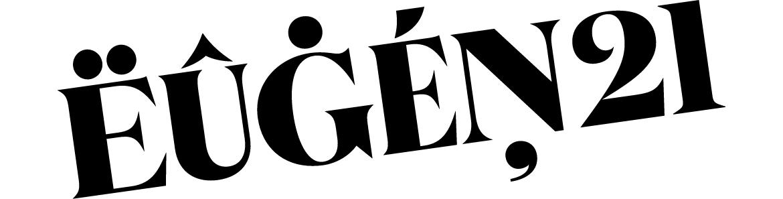 Logo des Restaurants Eugen21